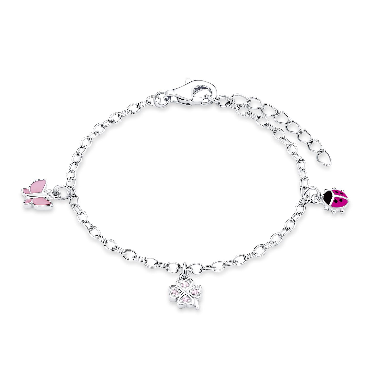 Prinzessin Lillifee Kinder-Armband